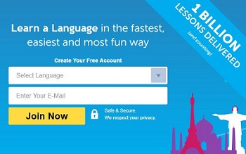 How to Learn a Language Online – Fast and Easily – Review