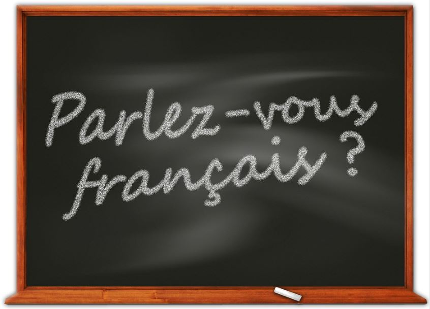 How to Learn French Online?